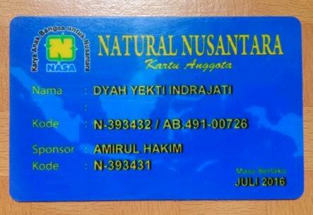 Distributor Resmi N-393432