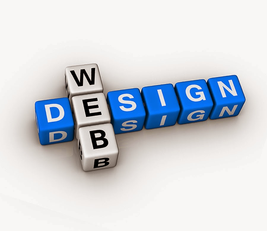 Site Design And Development