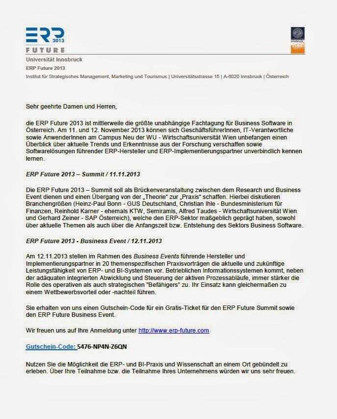 Charmant Universität Rahmen Gutschein Zeitgenössisch ...