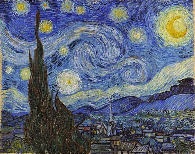 http://3.bp.blogspot.com/-jjuFSXz57d8/Ukqgk9xTbiI/AAAAAAAAAq4/NXVU-hziRdc/s640/Starry_Night.jpg
