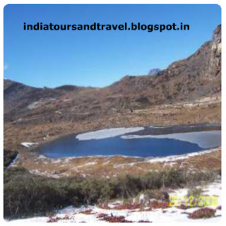 India Travel for Arunachal Pradesh Tours it's excellent Simplicity of attractiveness