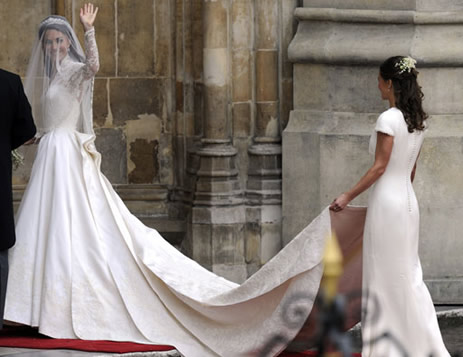 william and kate wedding dress. william and kate wedding dress