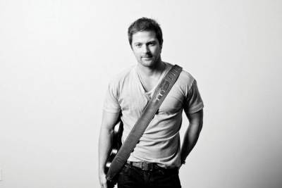 Kip Moore - Crazy One More Time