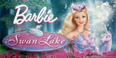 Barbie-of-Swan-Lake (2003)