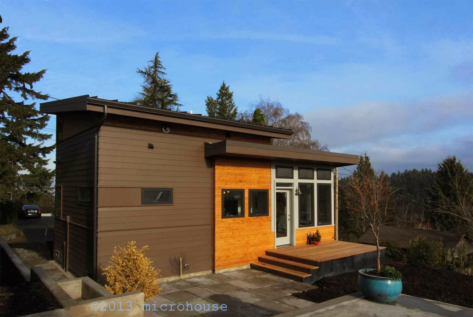 Seattle Backyard Cottage Rules : Que Signifie Follow des photoa, des photoa de fond, fond d?cran