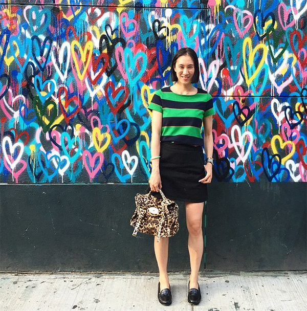 WALL-SCOUTING-TREND-ALERT-FASHION-BLOGGERS-TALESTRIP