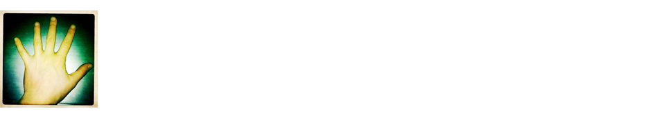 My Tales of Life and Love After Divorce