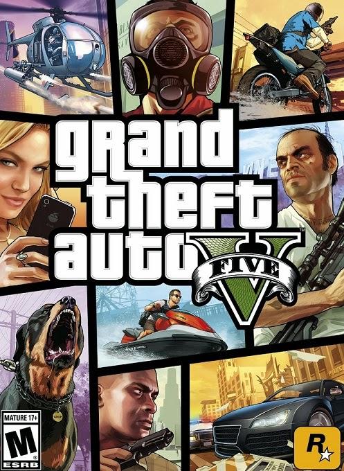 تحميل لعبه جتا Grand Theft Auto 2015 Grand%2BTheft%2BAuto%2BV%2B-%2B3DM
