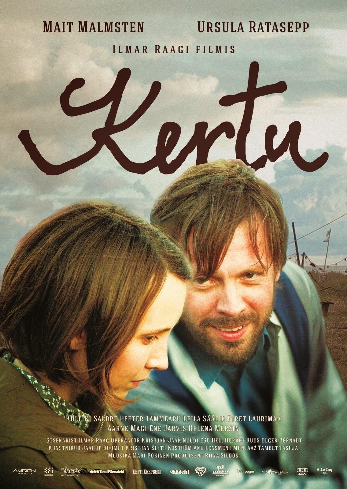 Kertu (2013)