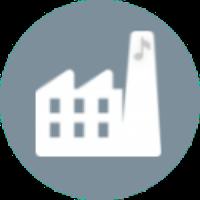 Free Download App Format Factory .APK for Android Terbaru Gratis Full Pro