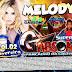 CD SUPER GABSOM (MELODY VOL.02) Fevereiro 2016