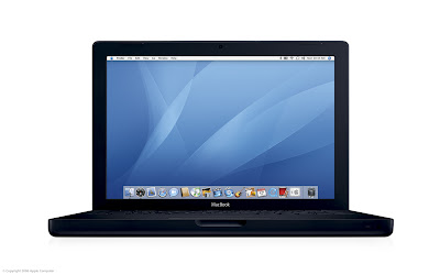 new Apple MacBook MB404LL