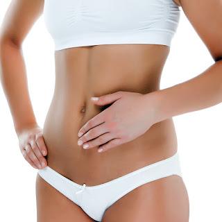 eliminar celulitis abdomen proteinas