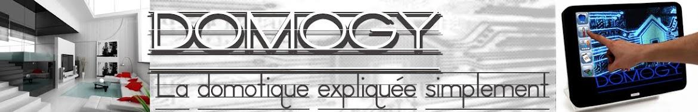 Domogy, La domotique expliquée simplement!