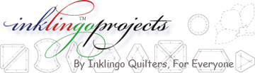 Inklingo Projects