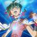 Yu-Gi-Oh! ARC-V: Episódio 20 Legendado PT(BR)