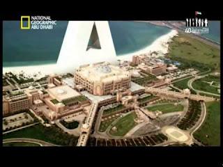 الفيلم الوثائقي - أهرامات الصين المفقودة