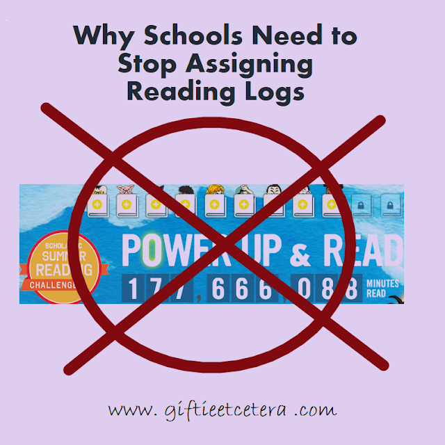 off topic, parenting, school, homeschooling, library, summer reading, scholastic