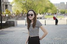 AlexandraMarieK