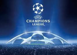 Klasemen Liga Champion 4 Oktober 2012