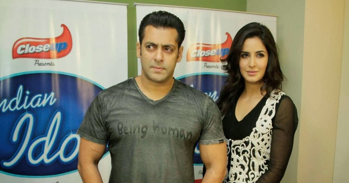 ALL ABOUT HOLLYWOOD STARS: Salman Khan Wife Katrina Kaif 2013