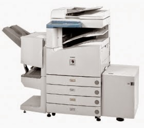 Mesin fotocopy Baru Bandel dan Awet