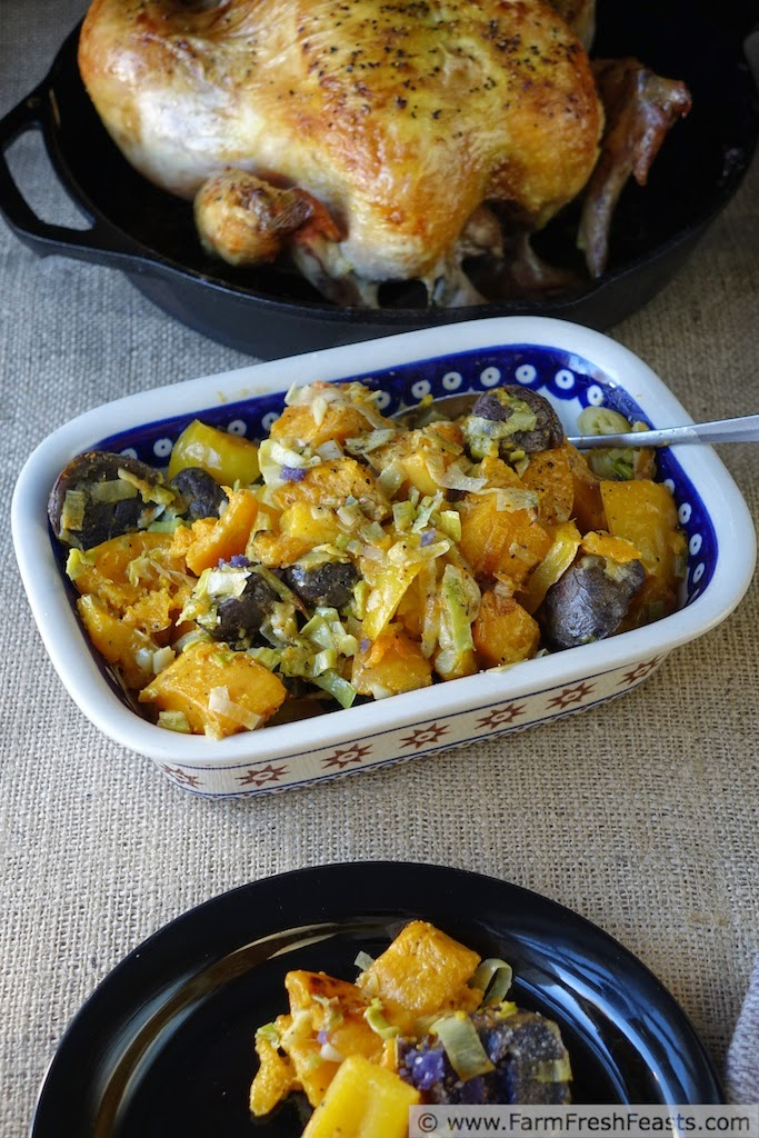 http://www.farmfreshfeasts.com/2014/10/colorful-roasted-butternut-squash-with.html