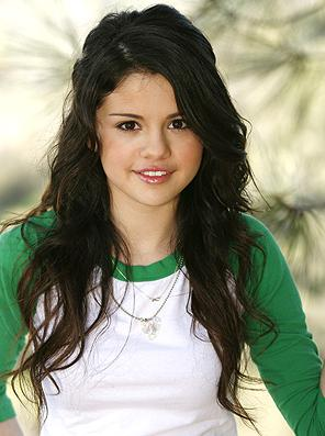 Selena gomez scandal pictures