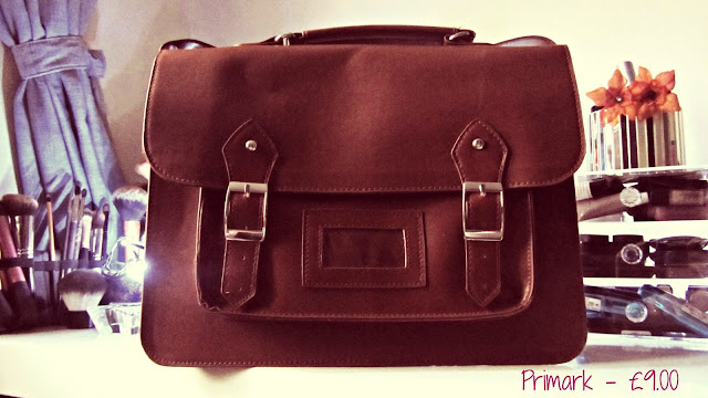 Cambridge_satchel_dupe_primark_tan_satchel_fashion_blog