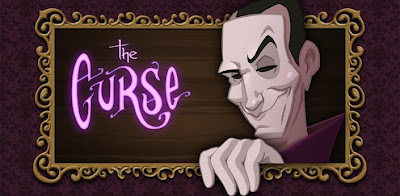 The Curse para Android [Apk][Full][Gratis]