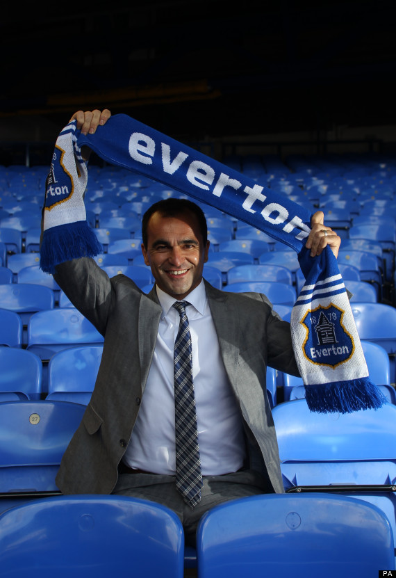 roberto martinez dating 2013 Posts with category 'ali fedotowsky' why the bachelorette ali fedotowsky broke up with roberto martinez who's dating, who's married, who's.