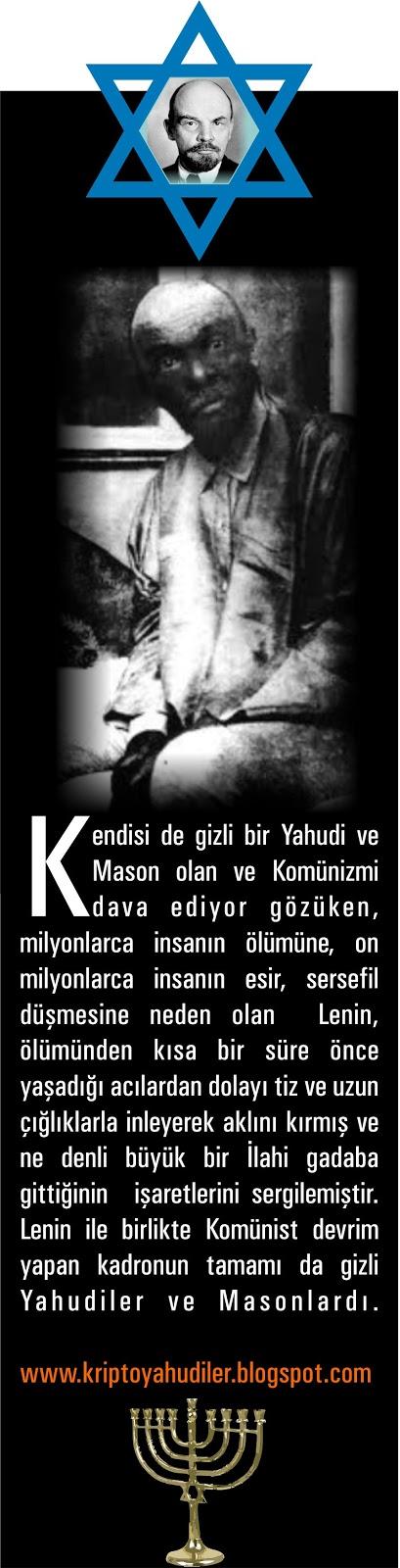 Türkiyede Masonluk Sabetaycıların Kontrolündedir Işte Dev