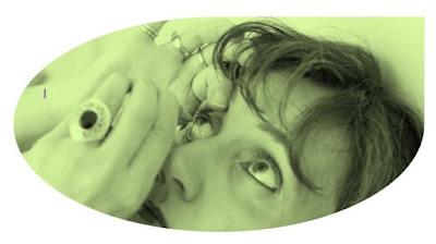 Gb. Obat Tetes Mata Merah, Kering, & Iritasi Mata