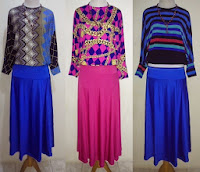 http://www.harinihouse.com/2012/10/rok-jersey-motif-polos-atasan-batwing.html