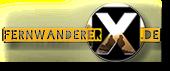 www.fernwandererX.de