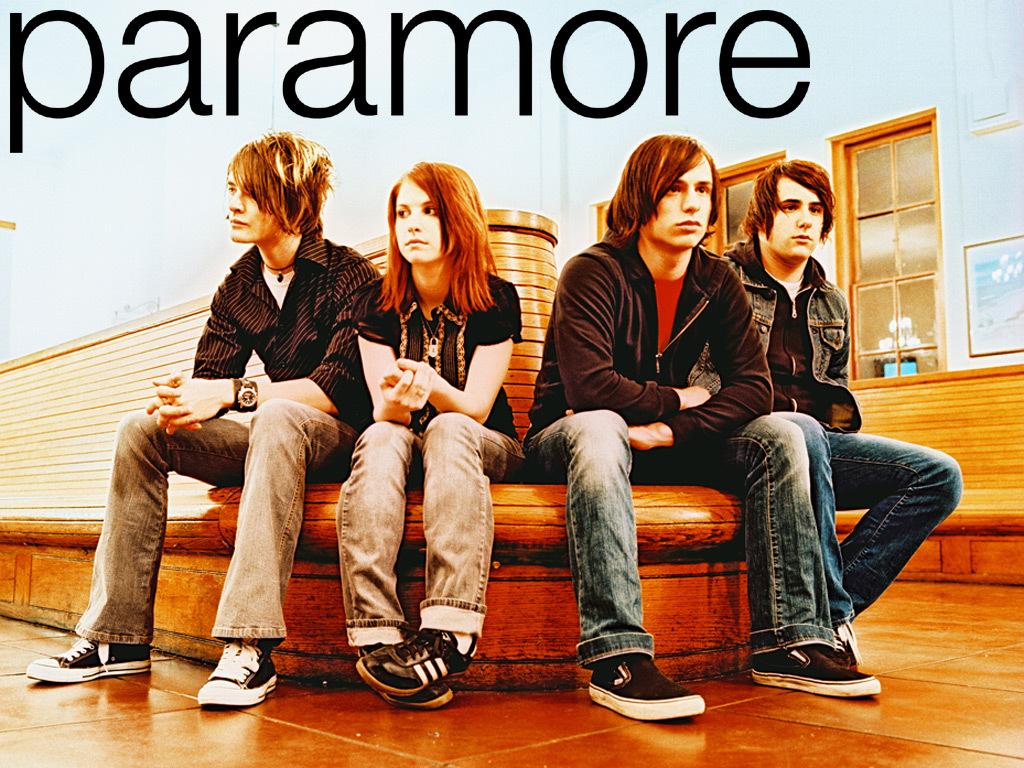 http://3.bp.blogspot.com/-jkDnq2v1s_g/T_GiFgUyH4I/AAAAAAAAA2M/Ko-kZHr1HGc/s1600/Paramore.jpg