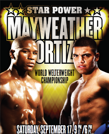 http://3.bp.blogspot.com/-jkENEfghzHc/Tk_BHi3krZI/AAAAAAAAAIg/TguAdMSXoK4/s1600/Mayweather+vs+Ortiz+Live+Stream.PNG