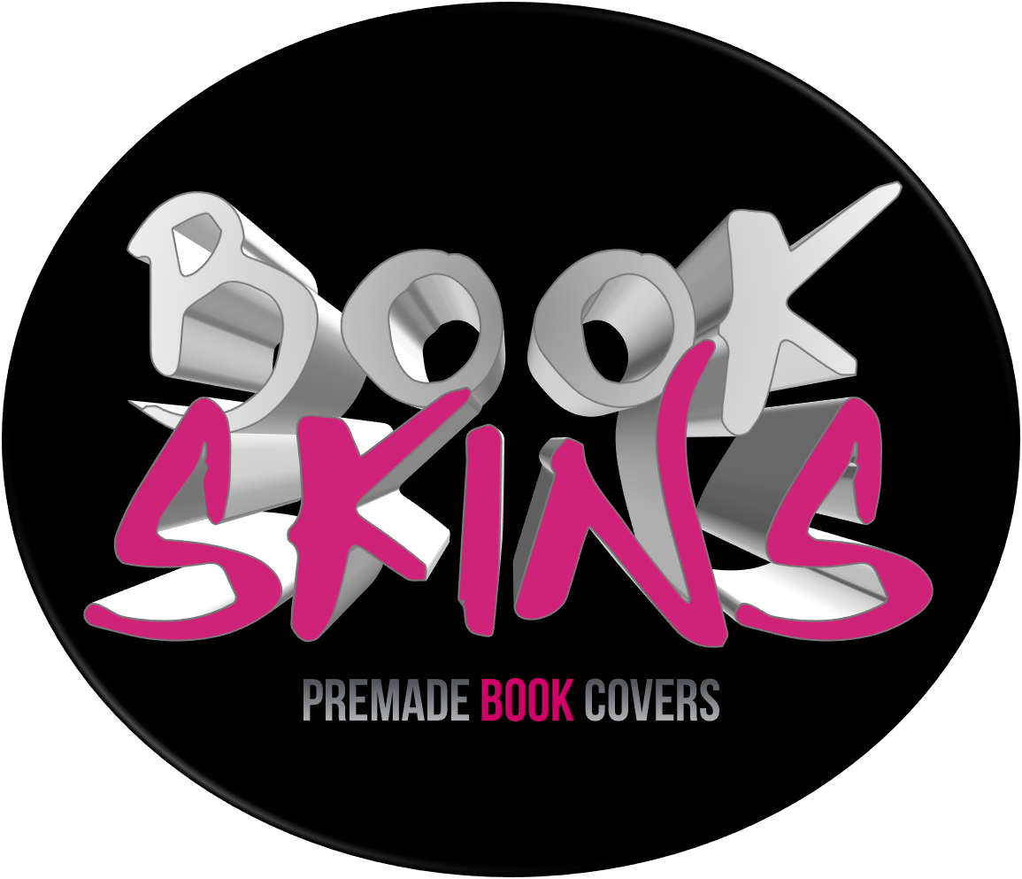 Browse our Premade Covers
