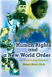 Human Rights and a New World Order