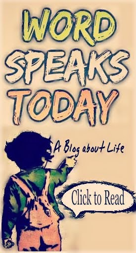 My Another Blog