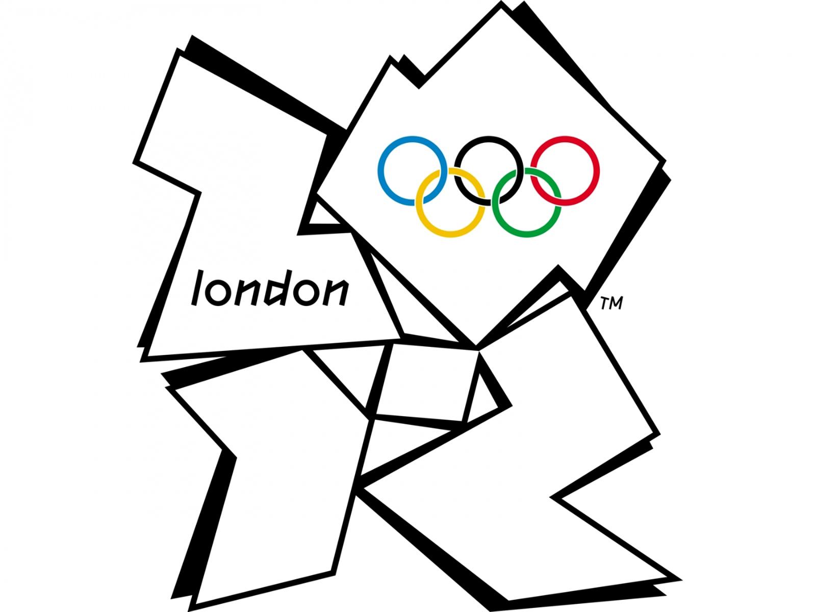 essay on history of olympics