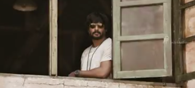 Irudhi Suttru 2015 Tamil Watch Online Full Movie Download Free HD