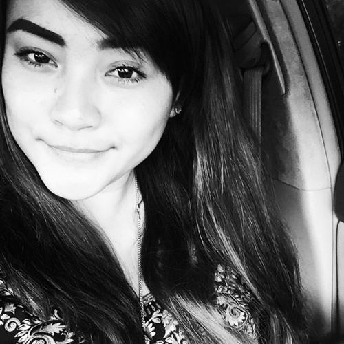 Polis Siasat Kes Adik Pelakon Almy Nadia Dipukul Di Asrama