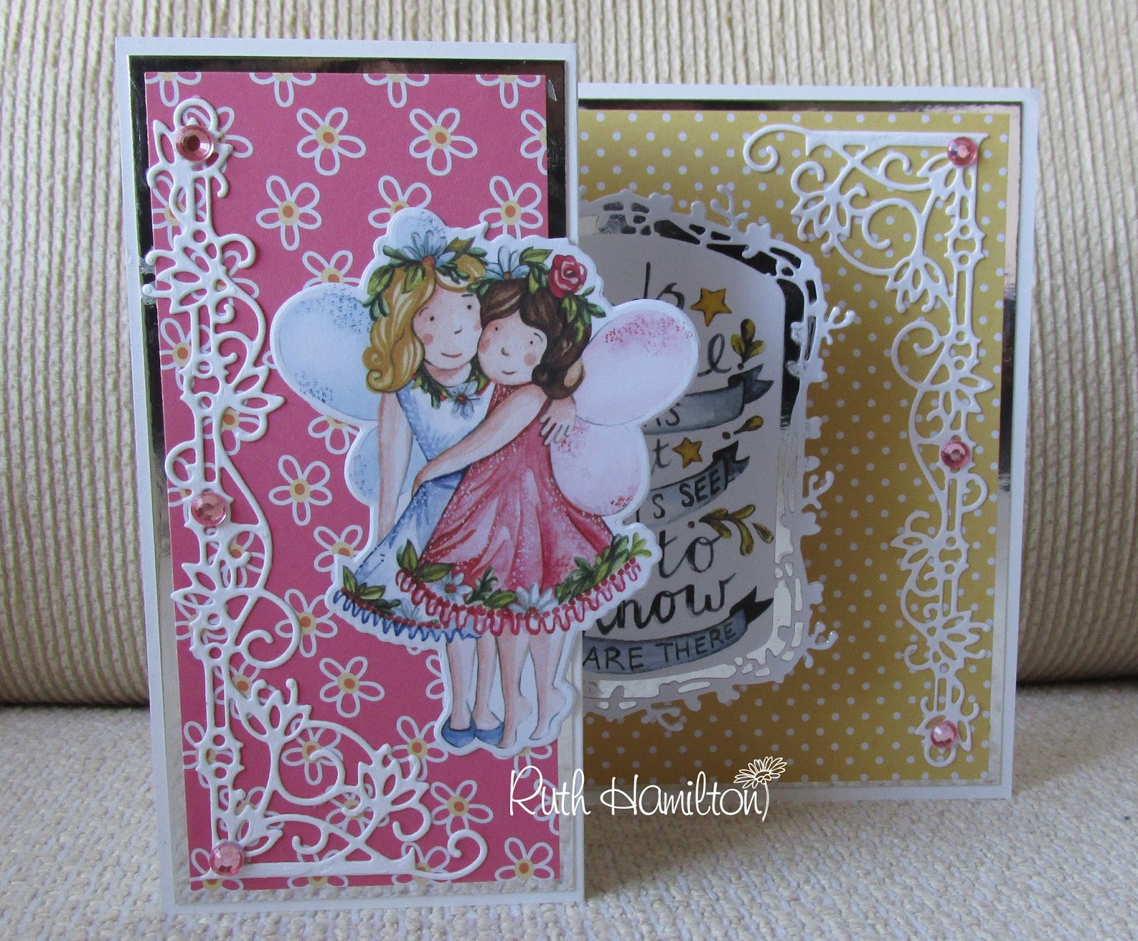 Blog tonic tonic tutorial how to make a 3d pop up card with the ive used the dies and papers from the new reflections collection along with some other tonic products to create a pop up card and you can see how i kristyandbryce Images