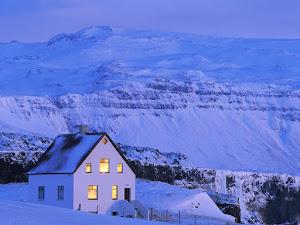 Islanda :)