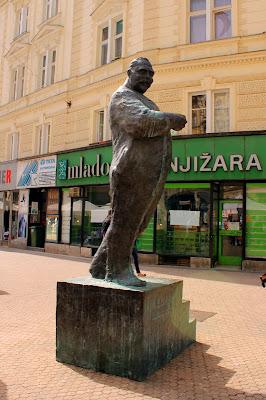 Stjepan Radić - Zoran Jurić, 2007.