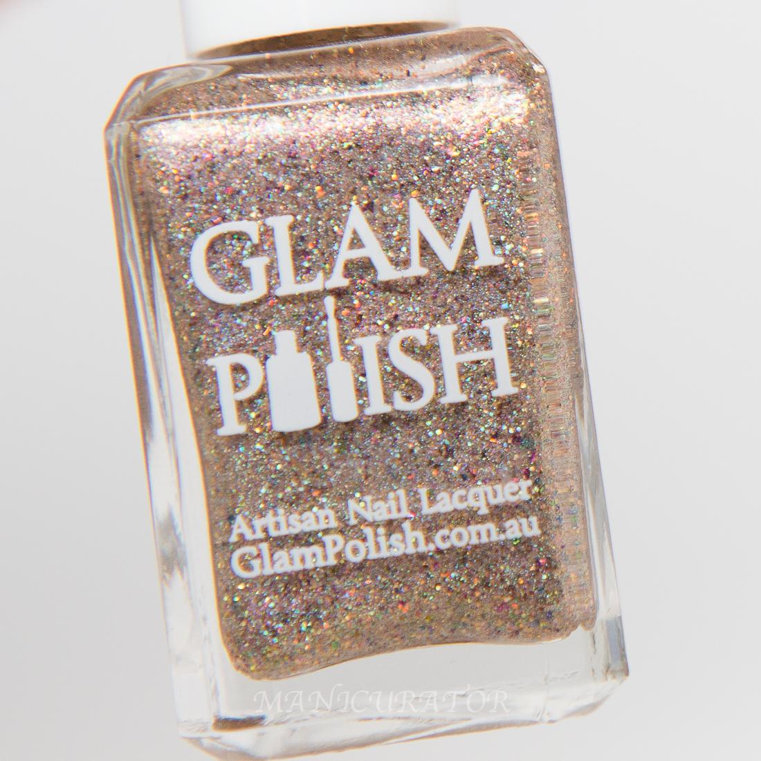 Glam-Polish-Deceptive-Practice-Masters-Illusion