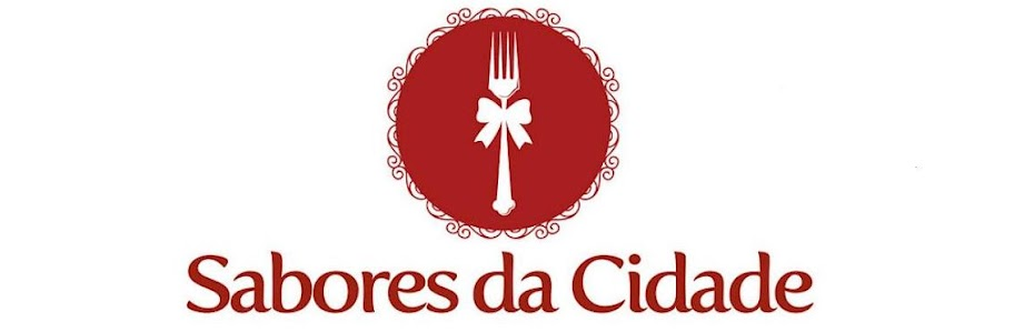 Sabores da Cidade