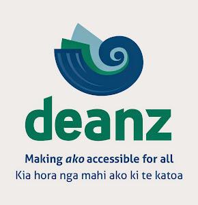 DEANZ