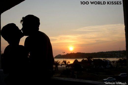 100 puthjet e botës – FOTO
